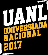 Universiada 2017